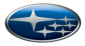 Which car manufacturer?