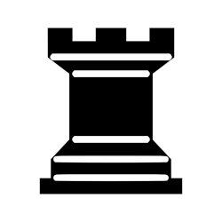Which chess piece?